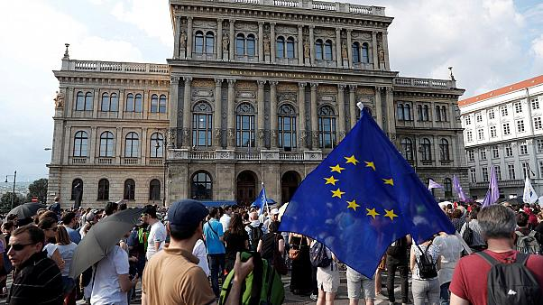 Don't be fooled: Hungary's government remains a threat to European values ǀ View