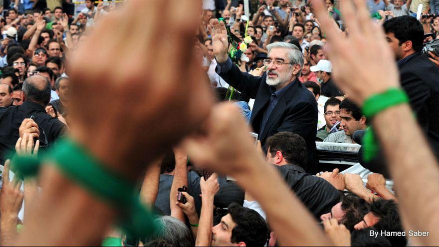 ده سالگی انتخابات ۸۸ و گزینههای رهبری اعتراضات در ایران به جای موسوی