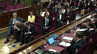 """El final de un juicio único en la democracia española: ¿Ha estado politizado el """"procés""""?"""