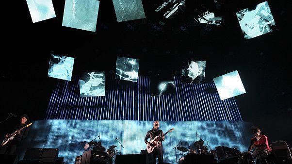 Οι Radiohead προσφέρουν 18 ώρες ακυκλοφόρητης μουσικής μετά από εκβιασμό χάκερ