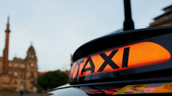 امکان تازه گوگل مپ: هشدار به مسافر در صورت تغییر مسیر تاکسی
