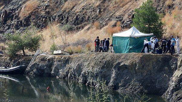 Κύπρος – Δολοφονίες: Δύο μήνες ερευνών, επτά σοροί και ένας κατά συρροή δολοφόνος