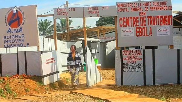 Ebola: seconda vittima in Uganda