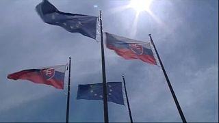 Bratislava recebe Autoridade Europeia do Trabalho