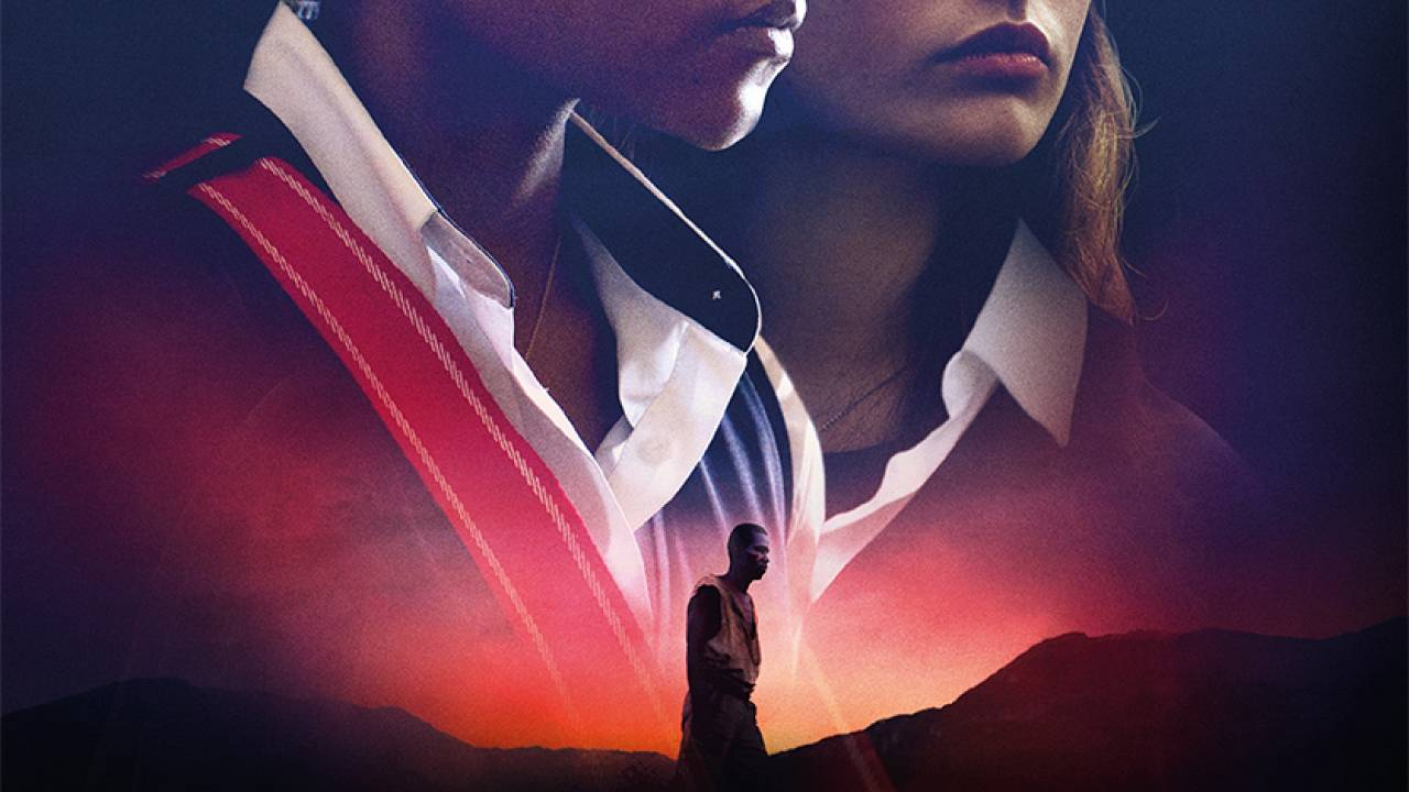 Notre film de la semaine : Zombi Child de Bertrand Bonello