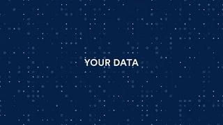 Se cumple un año del Reglamento para la Protección de Datos