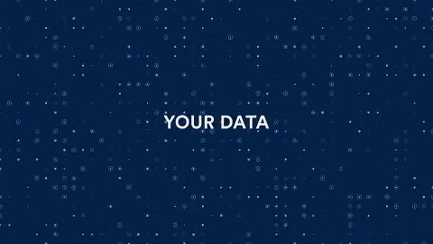 Ein Jahr Datenschutz-Grundverordnung