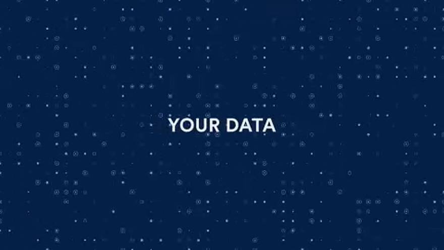 The Brief: Companies, EU citizens still adapting to GDPR data regulations