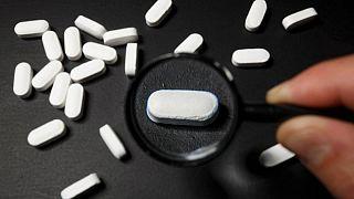 Sahte ve taklit ilaçlar Avrupa'da ciddi sağlık tehdidi oluşturmaya başladı
