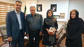 تمام آنچه باید درباره جنجال اسنپ در ایران دانست