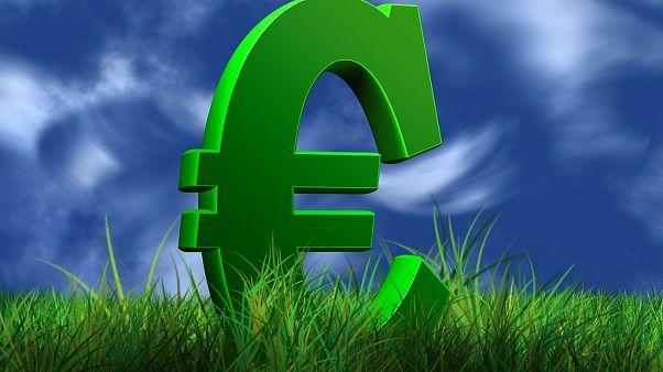 Währungshüter: Geldpolitik soll auf Klimawandel reagieren