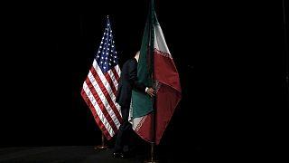 ترامپ: نه ایران و نه ما برای توافق آماده نیستیم