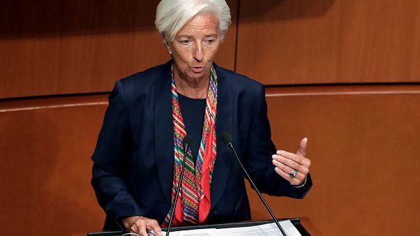 FMI desembolsa mais de 200 milhões de euros para Angola