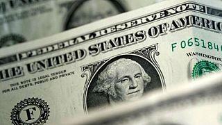 تنش در خاورمیانه؛ قیمت دلار افزایش یافت