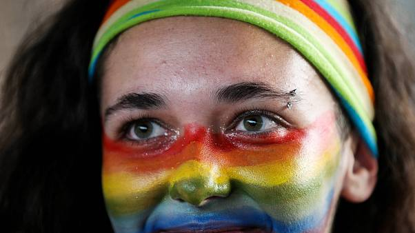 Supremo Tribunal brasileiro criminaliza homofobia