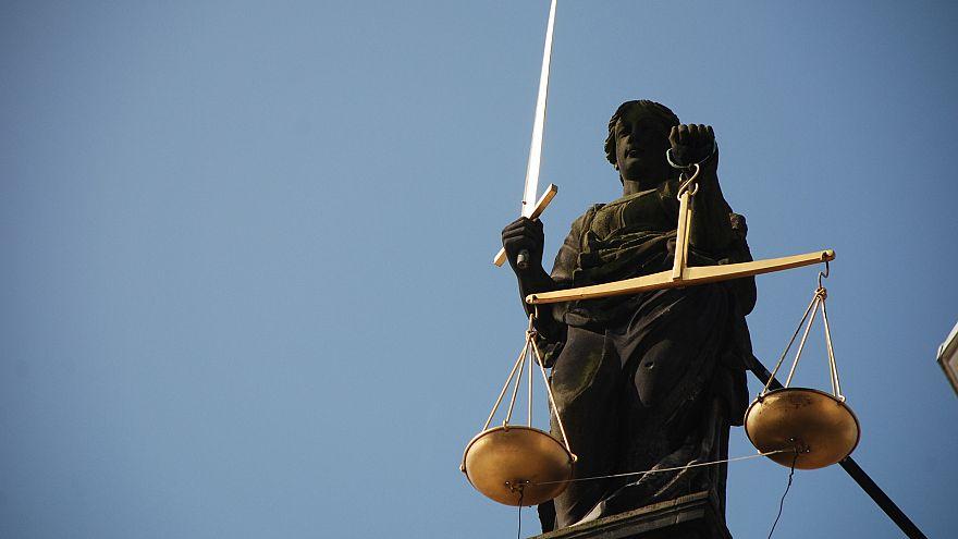 Todesstrafe: Vater ermordete seine fünf Kinder