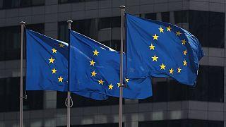 انفجار نفتکشها؛ اروپا خواستار «خویشتنداری حداکثری» تهران و واشنگتن شد
