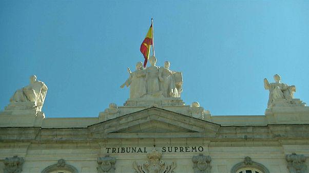 Katalane Junqueras: Gericht verweigert Freigang, um EU-Mandat anzutreten