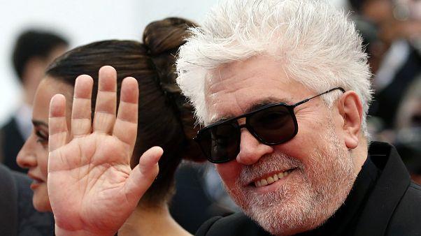 Lo que Cannes no le dio, se lo brinda Venecia