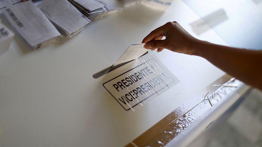 Elecciones en Guatemala: El futuro de la mayor economía de Centroamérica se decide en las urnas
