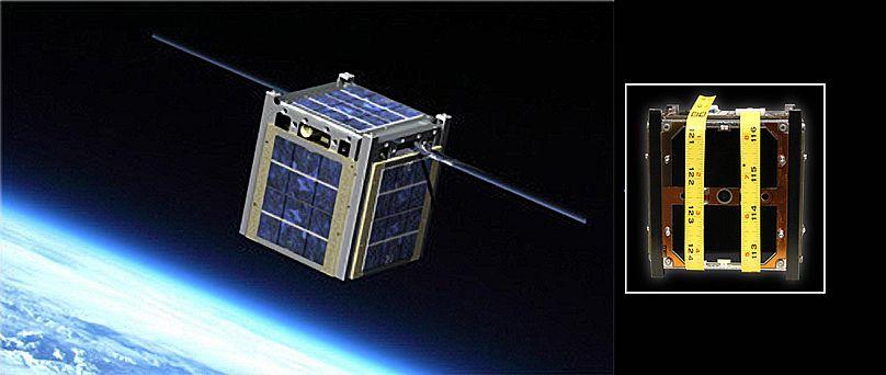 NASA/JPL-Caltech/Montana State University