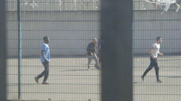 Francia, al di sotto dei 13 anni presunzione di non responsabilità: la proposta della guardasigilli