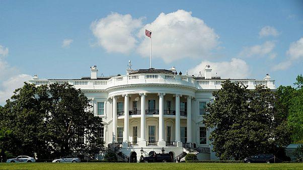 شاناهان: آمریکا به دنبال ایجاد اجماع جهانی درباره ایران است