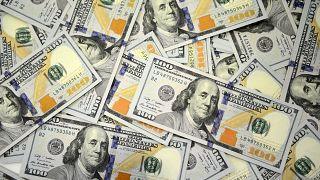 Moody's Türkiye'nin uzun dönem kredi notunu 'Ba3'ten 'B1'e düşürdü, görünümü 'negatifte' tuttu