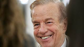 Morreu Franco Zeffirelli, o mestre-maestro do cinema
