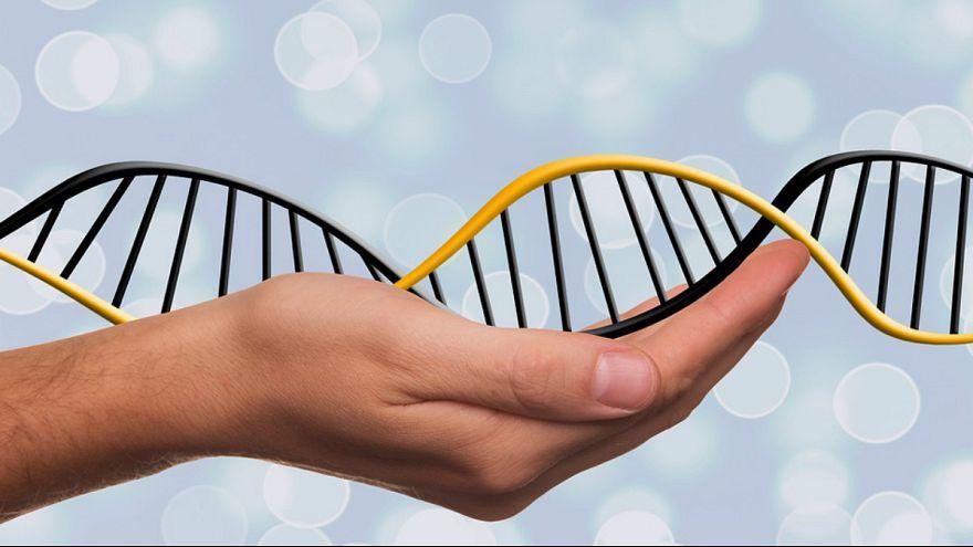 ژن خوب، ژن بد؛ تقابل علم و سیاست
