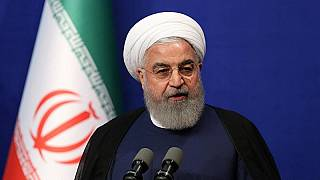 إيران تستدعي سفير بريطانيا بعد اتهامات بالهجوم على ناقلتي نفط بخليج عمان