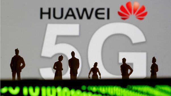 Ισπανία: Η Vodafone έφερε το 5G