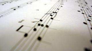الموسيقى ومرضى السرطان