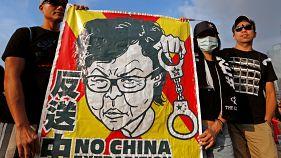 Hong Kong contro la Cina. Difende il suo stato di diritto
