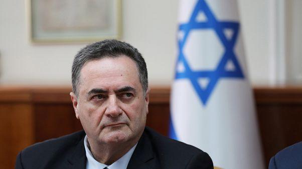 هل ستشارك إسرائيل في مؤتمر البحرين برعاية الولايات المتحدة؟