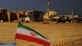 « ایران به زودی از سقف ۳۰۰ کیلوگرم اورانیوم غنیشده عبور میکند»