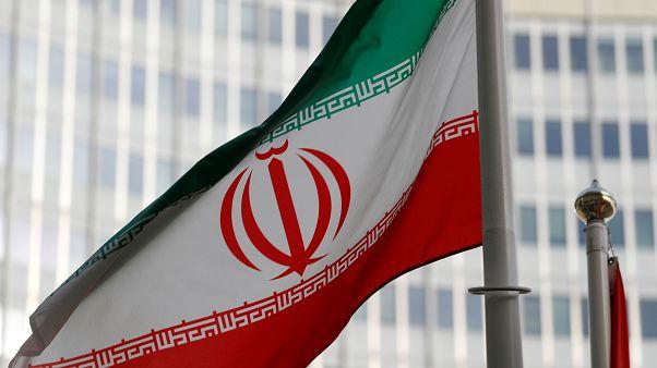 متحدث إيراني: طهران ستتجاوز مستوى تخصيب اليورانيوم المنخفض خلال 10 أيام