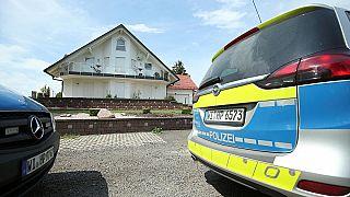 Mordfall Lübcke: Generalbundesanwalt übernimmt Ermittlungen