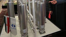 آمریکا در واکنش به دور جدید کاهش تعهدات برجامی ایران: باجخواهی هستهای است