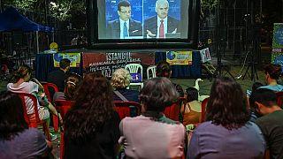 İmamoğlu - Yıldırım tartışması: Adayların söyledikleri ne kadar doğru?