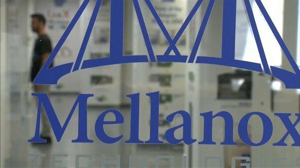 100 فلسطيني يربحون 3.5 مليون دولار بسبب بيع شركة إسرائيلية