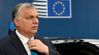 """A """"bölcsek tanácsát"""" nem győzte meg Orbán válasza"""