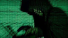 شمخانی: یکی از پیچیدهترین شبکههای جاسوسی سایبری آمریکا را کشف کردیم