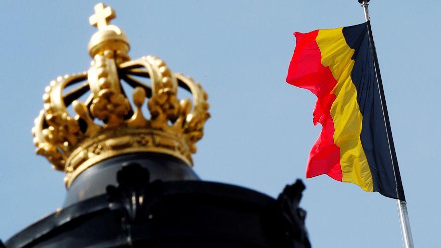 Belgique cherche gouvernement