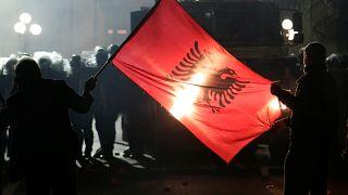 Αλβανία: Πρόωρες βουλευτικές με ταυτόχρονη εκλογή νέου Προέδρου;