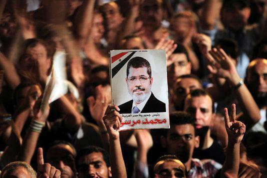 REUTERS/Mohamed Abd El-Ghan