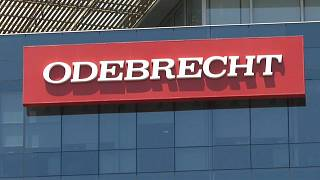 Odebrecht pede proteção contra credores para evitar falência