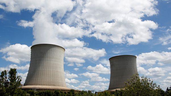 Menos armas nucleares, pero más modernas