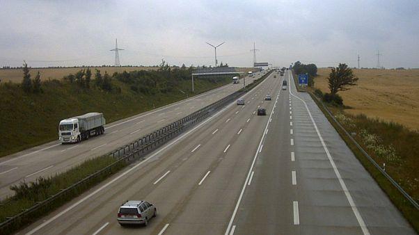 Il n'y aura pas de péage autoroutier pour les étrangers en Allemagne
