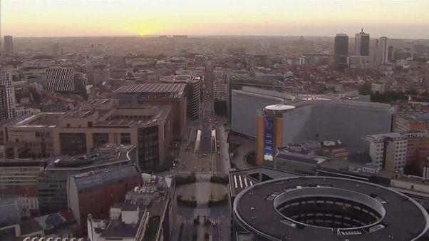 Bruxelas pede maior ambição climática na UE